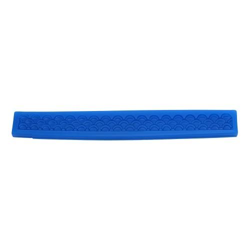 small-filigree-border-silicone-mold-1