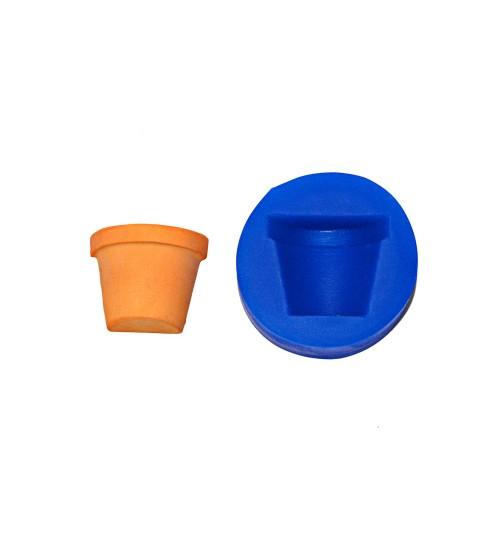 small-flat-flowerpot-1