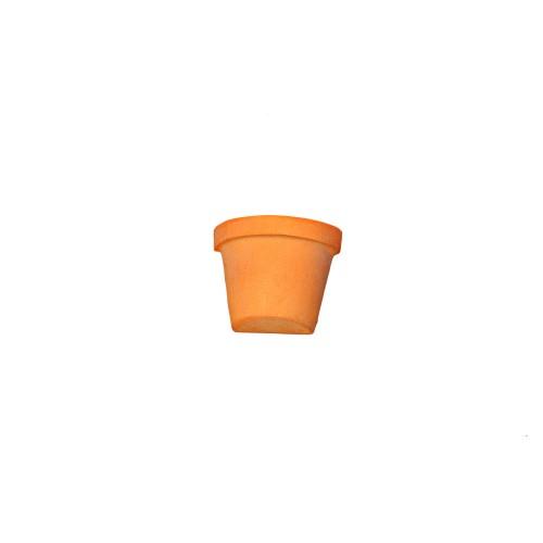 small-flat-flowerpot-2