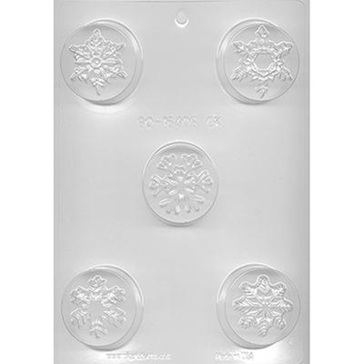 snowflake-cookie-mold-2