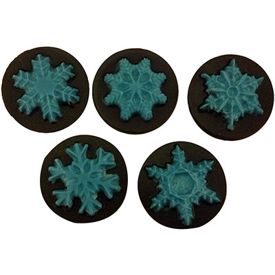 snowflake-cookie-mold