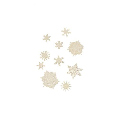 snowflake-set-silicone-mold-1