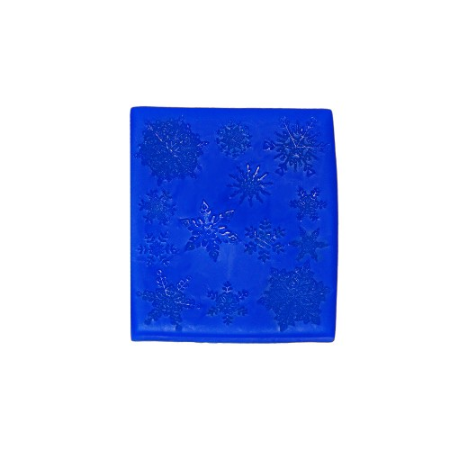 snowflake-set-silicone-mold-3