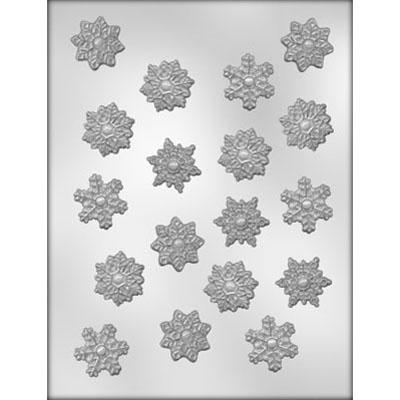 snowflakes-chocolate-mold