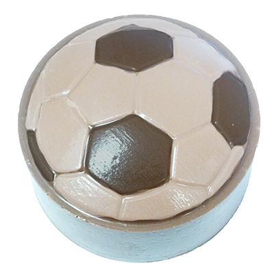 soccer-sandwich-cookie-2