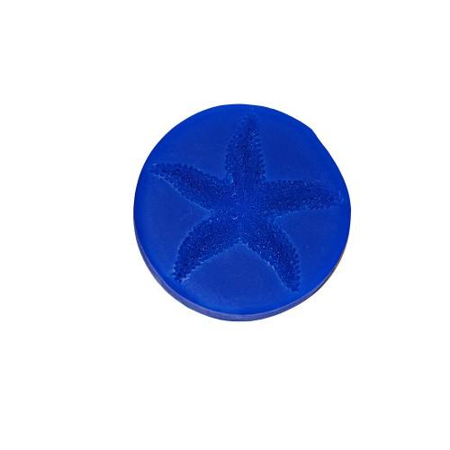 starfish-silicone-mold-1