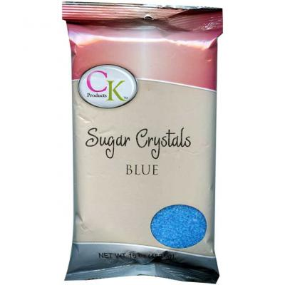 sugar-crystals-16-oz-blue