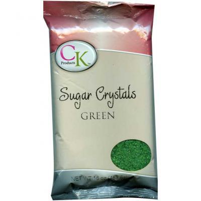 sugar-crystals-16-oz-green