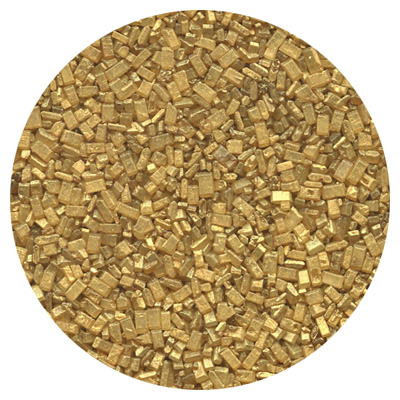 sugar-crystals-16-oz-pearlized-gold