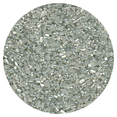 sugar-crystals-16-oz-pearlized-silver