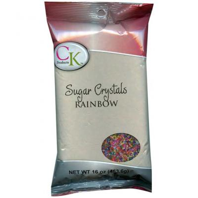sugar-crystals-16-oz-rainbow