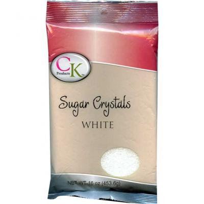sugar-crystals-16-oz-white