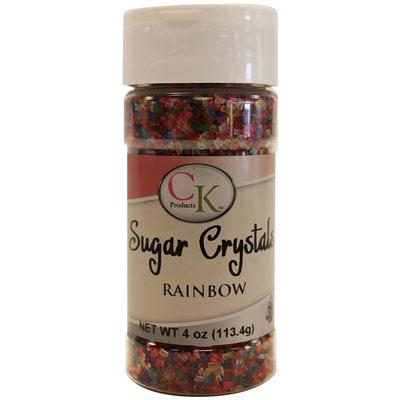sugar-crystals-4-oz-rainbow