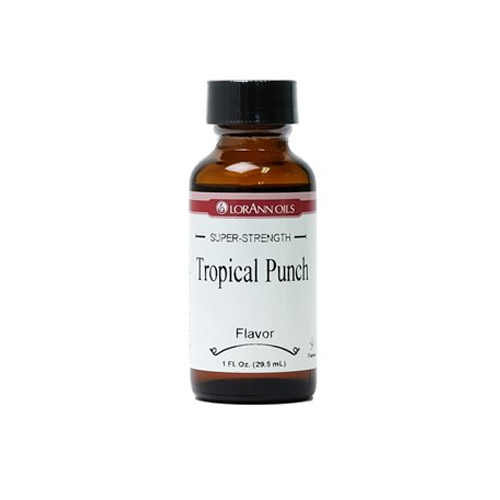 tropical-punch-lorann-oils-1-oz