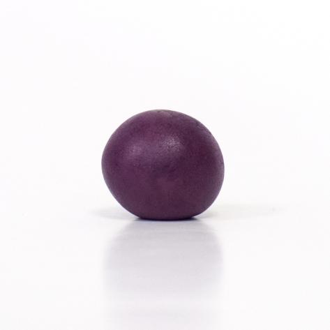 violet-sodifer