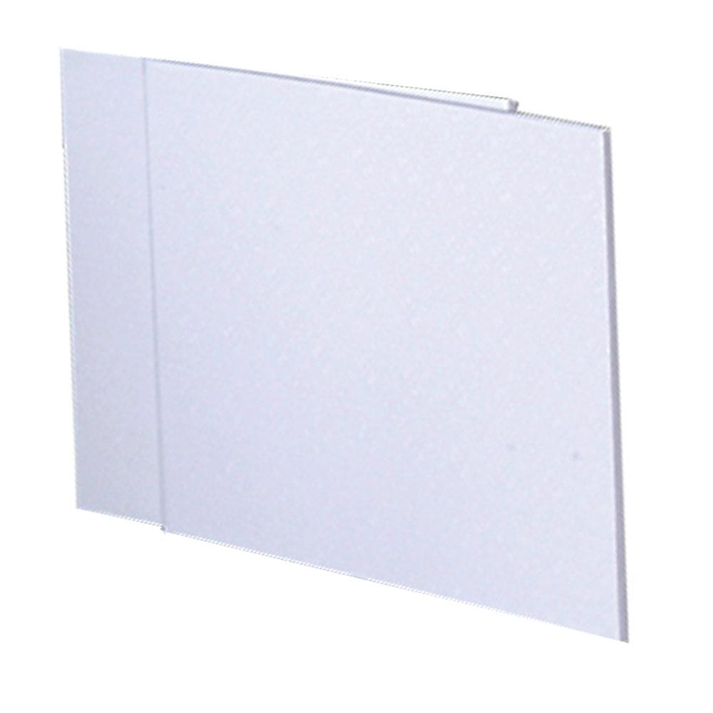white-half-sheet-cake-drum-1-4