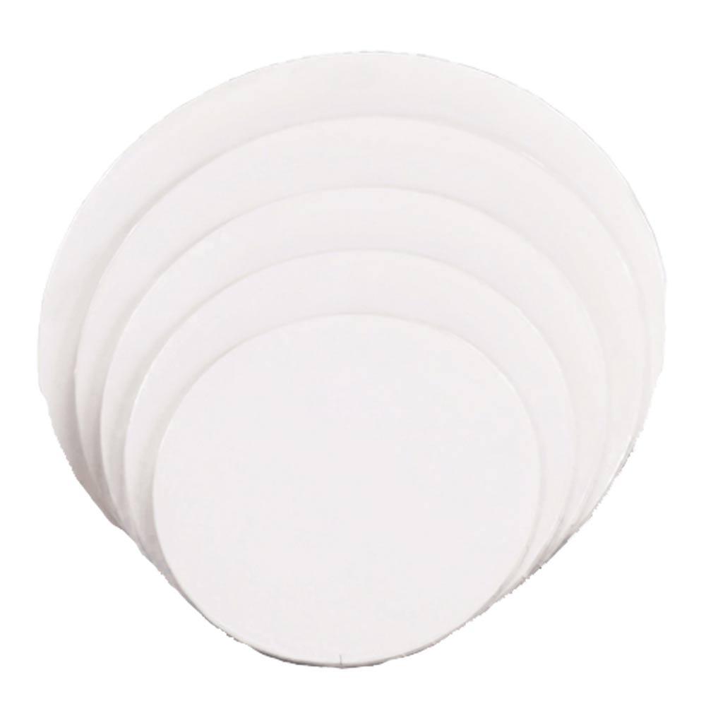 white-round-cake-drum-1-2-x-10-inches