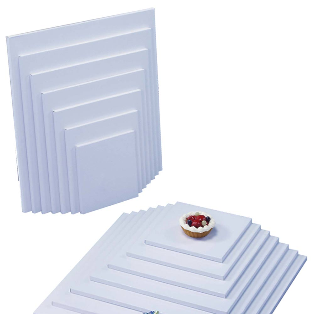 white-square-cake-drum--1-2-x-12-inches