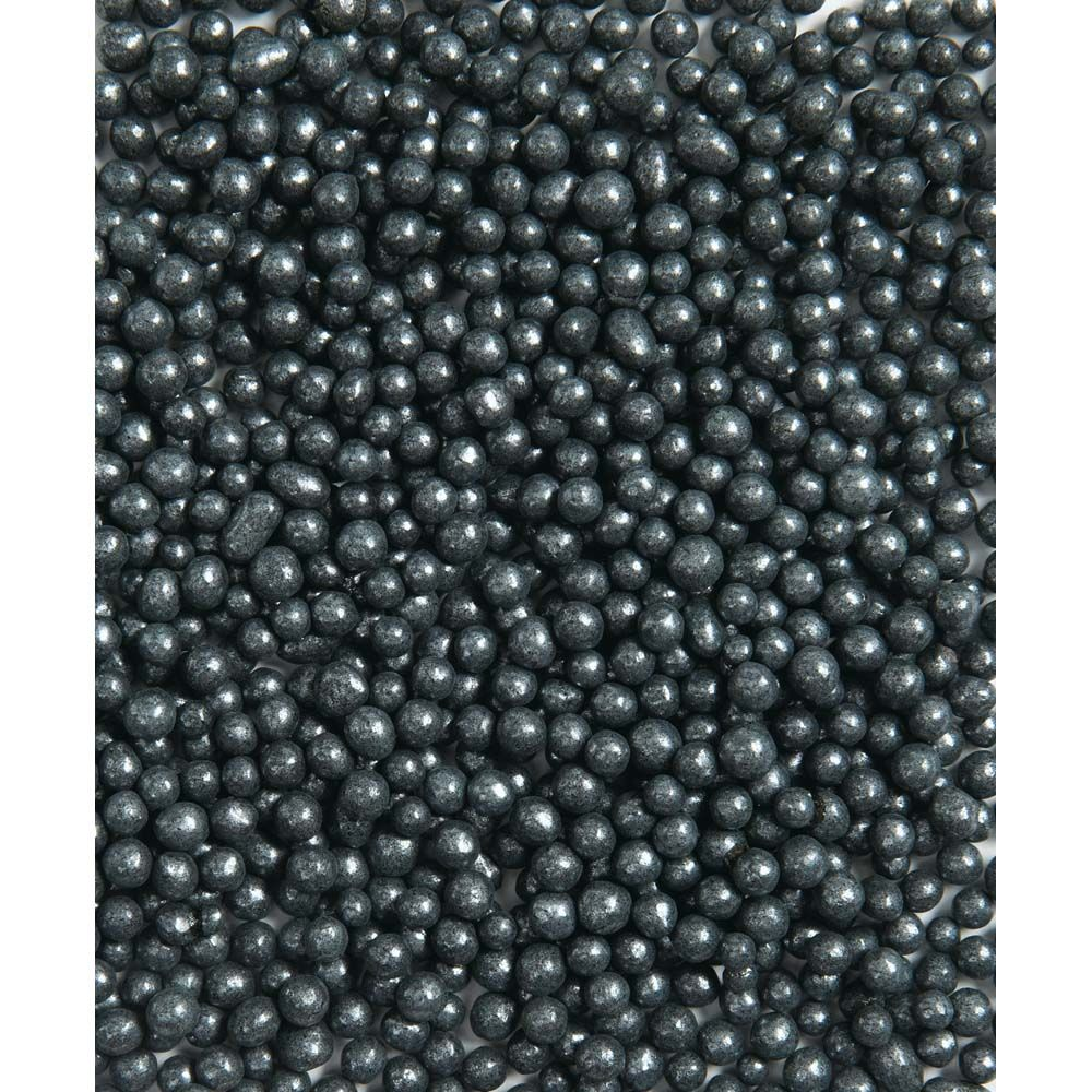 wilton-black-pearls-1